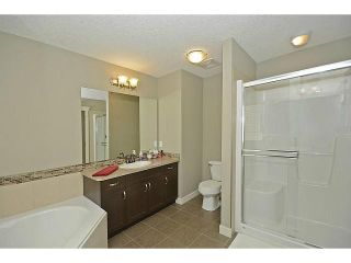 Photo 12: 147 SAGE VALLEY Circle NW in CALGARY: Sage Hill Residential Detached Single Family for sale (Calgary)  : MLS®# C3619942