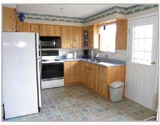 Photo 3: 1135 JUDD Road: Brackendale House for sale (Squamish)  : MLS®# V697869