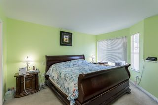 """Photo 18: 26 7640 BLOTT Street in Mission: Mission BC Townhouse for sale in """"Amberlea"""" : MLS®# R2606249"""