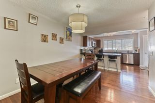 Photo 10: 203 River Heights Green: Cochrane Detached for sale : MLS®# A1145200