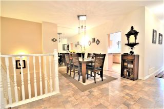 Photo 22: 25 5201 OAKMOUNT Crescent in Burnaby: Oaklands Townhouse for sale (Burnaby South)  : MLS®# R2610087