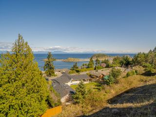 Photo 57: 3868 Gulfview Dr in : Na North Nanaimo House for sale (Nanaimo)  : MLS®# 871769