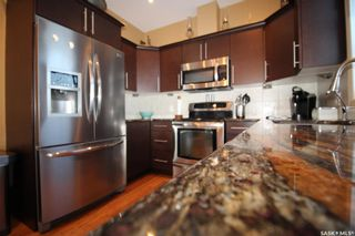Photo 15: 356 Sparrow Place in Meota: Residential for sale : MLS®# SK841696