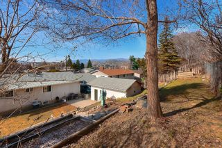 Photo 8: 195 Dell Road in Kelowna: Rutland House for sale : MLS®# 10092589