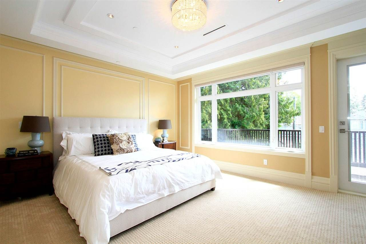 Photo 30: Photos: 1770 W 62ND Avenue in Vancouver: South Granville House for sale (Vancouver West)  : MLS®# R2117958