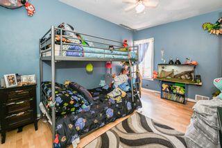 Photo 24: 75 Kindrade Avenue in Hamilton: House for sale : MLS®# H4086008