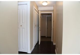 Photo 6: 201 2203 14 Street SW in Calgary: Bankview Apartment for sale : MLS®# A1091735