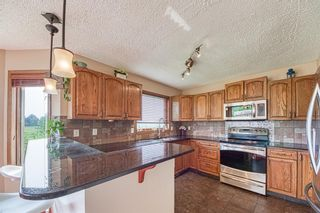 Photo 11: 151 Edgebrook Close NW in Calgary: Edgemont Detached for sale : MLS®# A1131174