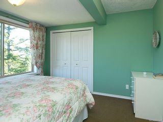 Photo 30: 2473 Valleyview Pl in : Sk Broomhill House for sale (Sooke)  : MLS®# 887391