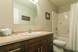 Photo 20: 1043 Skylar Cir in : ML Shawnigan House for sale (Malahat & Area)  : MLS®# 861908