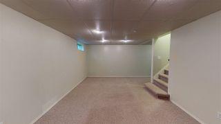 Photo 19: 5232 48 Street: Waskatenau House for sale : MLS®# E4214209