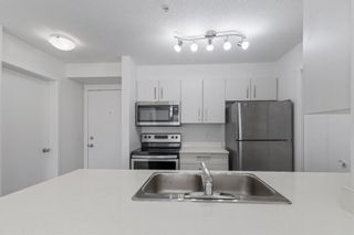 Photo 4: 2304 4641 128 Avenue NE in Calgary: Skyview Ranch Apartment for sale : MLS®# A1146068