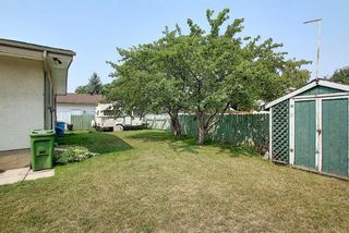 Photo 40: 924 CANNOCK Road SW in Calgary: Canyon Meadows Detached for sale : MLS®# A1135716