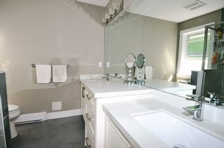 Photo 9: 18170 70 Avenue in Surrey: Cloverdale BC 1/2 Duplex for sale (Cloverdale)  : MLS®# R2103288