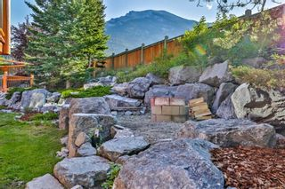 Photo 27: 37 Eagle Landing: Canmore Detached for sale : MLS®# A1142465