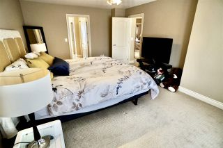 Photo 27: 2803 Terwillegar Wynd in Edmonton: Zone 14 House for sale : MLS®# E4232845