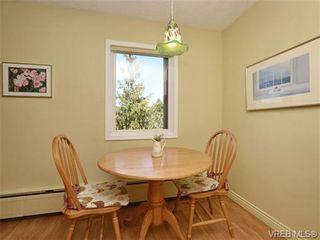 Photo 10: 310 1975 Lee Ave in VICTORIA: Vi Jubilee Condo for sale (Victoria)  : MLS®# 697983