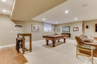 """Photo 27: 27 3103 160 Street in Surrey: Grandview Surrey Townhouse for sale in """"PRIMA"""" (South Surrey White Rock)  : MLS®# R2492808"""