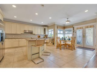 Photo 33: 7108 SOUTHVIEW Place in Burnaby: Montecito House for sale (Burnaby North)  : MLS®# R2574942