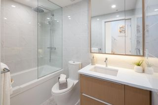 Photo 26: 2133 W 7TH AVENUE in Vancouver: Kitsilano Townhouse for sale (Vancouver West)  : MLS®# R2613905