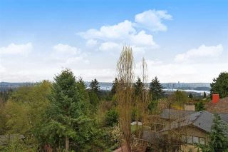 Photo 19: 941 EYREMOUNT DRIVE in West Vancouver: House for sale : MLS®# R2526810