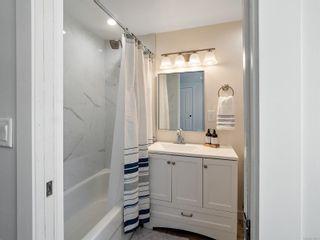 Photo 25: 663 Kent Rd in : SW Tillicum House for sale (Saanich West)  : MLS®# 878931
