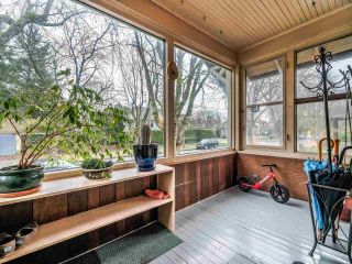Photo 19: 3729 GLEN Drive in Vancouver: Fraser VE House for sale (Vancouver East)  : MLS®# R2536533