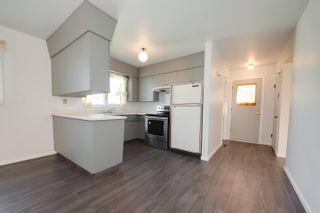 Photo 6: 11226 40 Avenue in Edmonton: Zone 16 House Half Duplex for sale : MLS®# E4262870