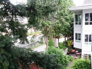 Photo 18: # 202 1330 MARTIN ST: White Rock Condo for sale (South Surrey White Rock)  : MLS®# F1400148