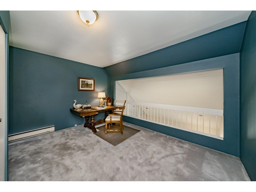 Photo 13: Photos: 5311 VINE Street in Vancouver: Kerrisdale House for sale (Vancouver West)  : MLS®# R2369971