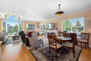 Photo 15: 412 3666 Royal Vista Way in : CV Crown Isle Condo for sale (Comox Valley)  : MLS®# 876400