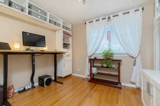 Photo 13: 3416 Cedar Creek Dr in Mississauga: Applewood Freehold for sale : MLS®# W4641412