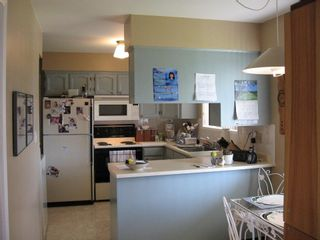 Photo 4: 5125 Central Avenue in Delta: Home for sale : MLS®# V692908