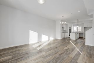 Photo 10: 110 Red Embers Common NE in Calgary: Redstone Semi Detached for sale : MLS®# A1051113