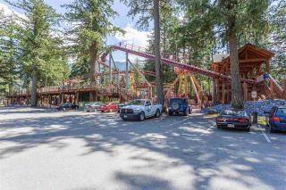 Photo 20: 4161 COLUMBIA VALLEY Road: Cultus Lake Business for sale : MLS®# C8038581