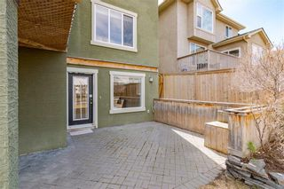 Photo 37: 10 TUSSLEWOOD Drive NW in Calgary: Tuscany Detached for sale : MLS®# C4294828