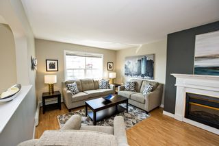 Photo 6: 50 Whitehall Crescent in Dartmouth: 17-Woodlawn, Portland Estates, Nantucket Residential for sale (Halifax-Dartmouth)  : MLS®# 202020073