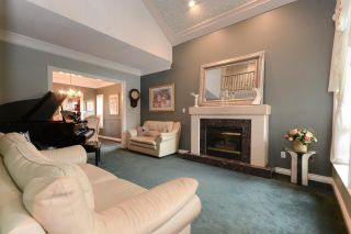 Photo 1: 11020 4TH Avenue in Richmond: Steveston Villlage House for sale : MLS®# R2026664