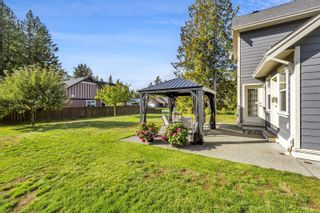 Photo 28: 1308 Bonner Cres in : ML Cobble Hill House for sale (Malahat & Area)  : MLS®# 888161