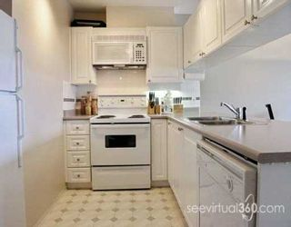 """Photo 2: 1032 QUEENS Ave in New Westminster: Uptown NW Condo for sale in """"QUEENS TERRACE"""" : MLS®# V615158"""