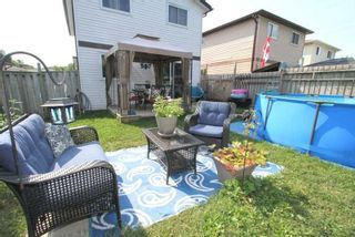 Photo 23: 14B Janice Drive in Barrie: Sunnidale House (2-Storey) for sale : MLS®# S5352510