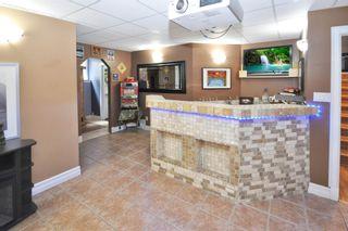 Photo 20: 15511 46 Street in Edmonton: Zone 03 House for sale : MLS®# E4247912