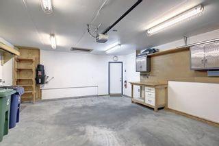 Photo 41: 124 Bow Ridge Court: Cochrane Detached for sale : MLS®# A1141194