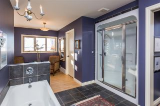 Photo 22: A19 Bernice Avenue: Rural Leduc County House for sale : MLS®# E4235039