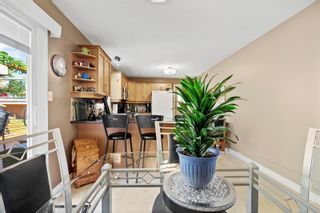 Photo 13: 4513 27 Avenue, in Vernon: House for sale : MLS®# 10240576