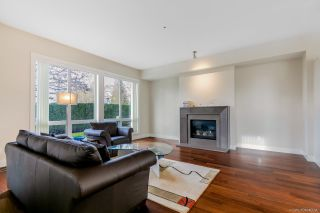 Photo 2: 5998 CHANCELLOR Boulevard in Vancouver: University VW 1/2 Duplex for sale (Vancouver West)  : MLS®# R2545022