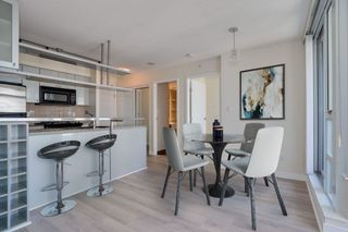 """Photo 11: 1907 1495 RICHARDS Street in Vancouver: Yaletown Condo for sale in """"Azzura Two"""" (Vancouver West)  : MLS®# R2580924"""