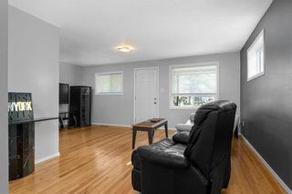 Photo 3: 5040 Henderson Highway in St Clements: Narol Residential for sale (R02)  : MLS®# 202123412