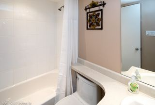 """Photo 14: 306 5127 IRVING Street in Burnaby: Forest Glen BS Condo for sale in """"IRVING APARTMENTS LTD"""" (Burnaby South)  : MLS®# R2574664"""