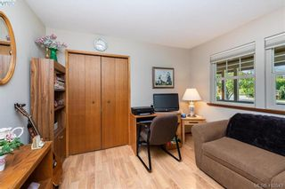 Photo 17: 711 Miller Ave in VICTORIA: SW Royal Oak House for sale (Saanich West)  : MLS®# 813746